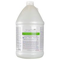 1 Gallon Smart Touch Disinfectant
